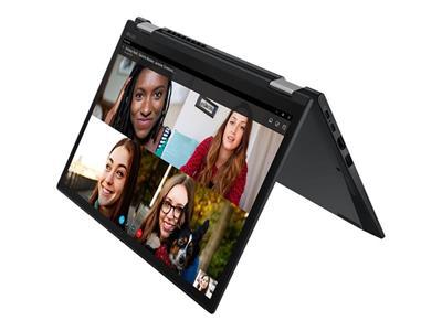 Portátil Lenovo X13 Y G2 i5-1135g7 16GB 512GB ...