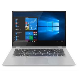 "Portátil Lenovo YOGA 530-14IKB I-58250U 8GB 256GB 14"" Windows 10"