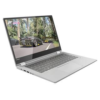 """Portátil Lenovo YOGA 530-14IKB TOUCH N/I3-702 8GB 256GB 14"""" W10H"""
