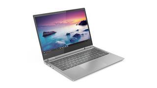 Portátil Lenovo Yoga 730-13IWL I5-8265U 8GB 256GB ...