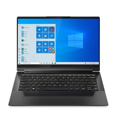 Portátil Lenovo Yoga 9 14ITL5 i7-1185G7 16GB 1TB ...