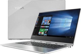 Portátil Lenovo YOGA 910-13IKB i7-7500U 8GB 512GB ...