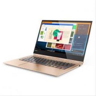 "Portátil Lenovo YOGA 920-13IKB I5-8250 8GB 256GB 13.9""  Windows"