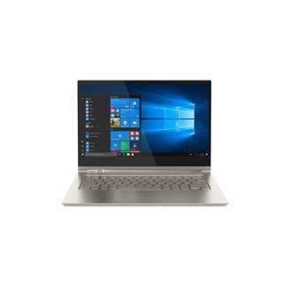 Portátil Lenovo YOGA C930-13IKB CORE I5-8250U 8GB ...