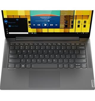 Portátil Lenovo YOGA S740-14IIL i7-1065G7 512GB W10H