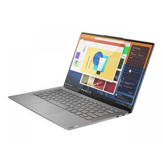 Portátil Lenovo YOGA S940-14IIL CI7-1065G7 16GB ...