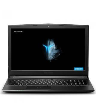 """Portátil Medion MD61406 P6705 i5-8730H 8GB 128GB 15.6"""" Windows 1"""