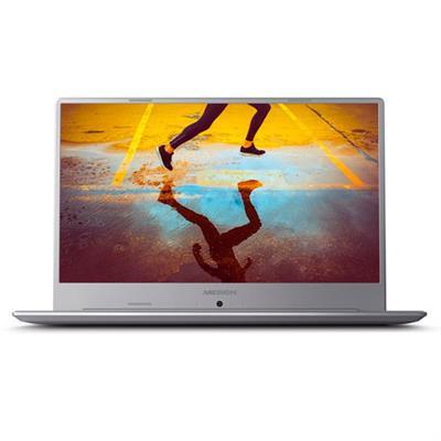 """Portátil Medion S6445 i5-8265U 8GB 1TB 15.6"""" FHD ..."""