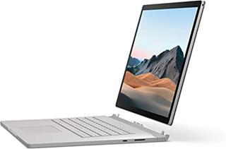 Portátil Microsoft Surface Book 3 i7 1065G7 ...