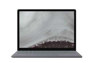 """Portátil Microsoft Surface Laptop 2 13.5"""" ..."""