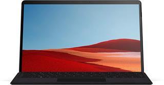 Portátil Microsoft Surface Pro X i5-9400 8GB ...