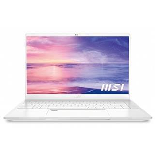 Portátil MSI COMPUTER PRESTIGE 14 A11SCX-060ES ...