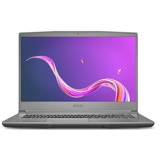 Portátil MSI Creator 15M A10SD-870XES i7-10750H ...