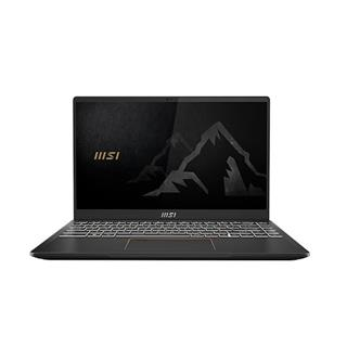 PORTATIL MSI E15 A11SCS(SUMMIT)-078ES