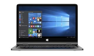 "PORTATIL PRIMUX IOXBOOK 1302F N3350 4GB 64GB W10H 13.3"" TACTIL 3"