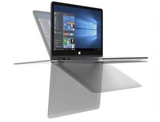 portatil-primux-ioxbook-1302f-n3350-4gb-_204245_6
