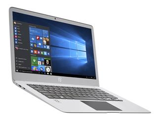 portatil-primux-ioxbook-1402-n3350-4gb-2_220362_3