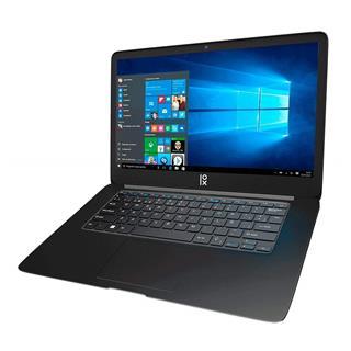 Portátil Primux Ioxbook 1402F Atom-Z8350 2GB 32GB 14.1' FullHD Windows 10 Home Gris OUTLET