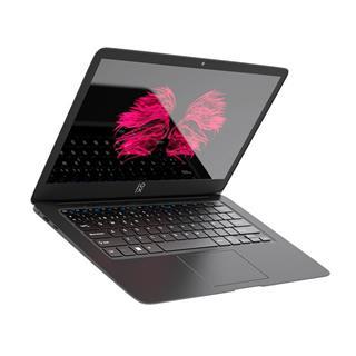 portatil-primux-ioxbook-1402fi-14-z8350_203770_6