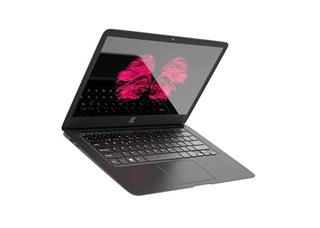 Portátil Primux IoxBook 1402FI Z8350 2GB 120GB SSD + 32GB eMMC 14' W10Home Outlet
