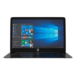 Portátil Primux IoxBook 1402FX Intel Z8350 2GB 32GB W10Home 14.1' FullHD IPS reacondicionado