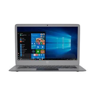PORTATIL PRIMUX IOXBOOK 1403F N3350 4GB 64GB W10 ...