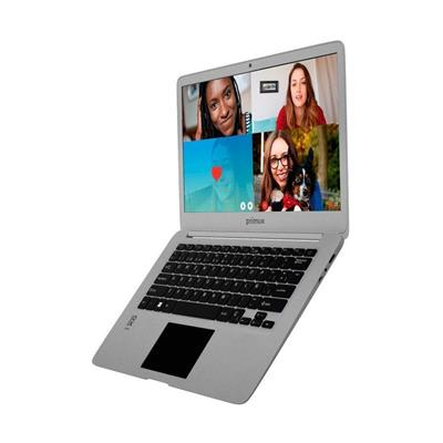 PORTATIL PRIMUX IOXBOOK 1405F N4000 4GB 64GB W10 ...