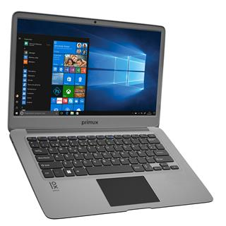 PORTATIL PRIMUX IOXBOOK 1405F N4000 4GB 64GB W10 ...