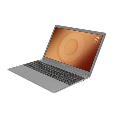 PORTATIL PRIMUX IOXBOOK 15CA N4000 8GB 256GB SSD ...