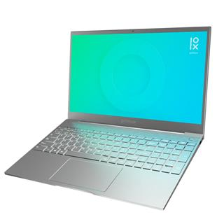 Portatil primux ioxbook 15i3a i31005g1 8gb 256gb ssd 156 ips fhd sin so