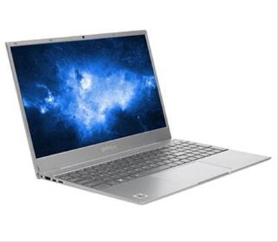 PORTATIL PRIMUX IOXBOOK 15I3A i3-1005G1 8GB 256GB SSD 15.6' IPS FHD WINDOWS HOME