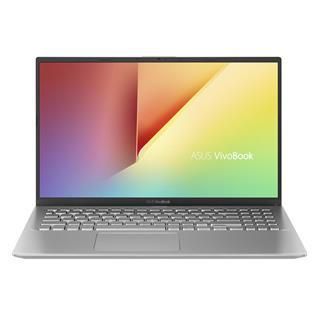 Portátil Asus VivoBook S512FA-BQ054T i5-8265U 8GB 256GB SSD 15.6