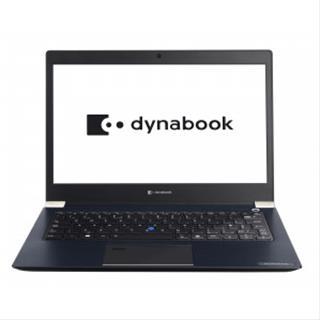 Portátil Toshiba DYNABOOK PORTEGE X30-F-14X I7-8550U 16GB 1TBSSD