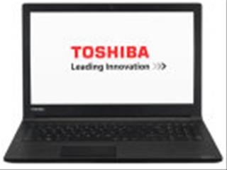 """PORTATIL TOSHIBA SAT PRO R50-E-13X I3-7020U 8GB 256GBSSD 15.6"""" W"""
