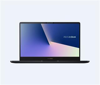 """Portátil ASUS UX481FL-BM021R i7-8565U 16GB 512GB 14"""" W10P"""