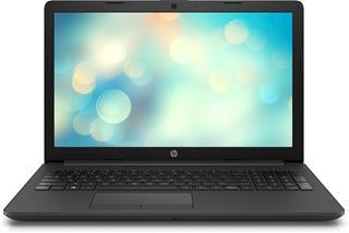 "Portátil HP 250 G7 i3-8130U 8GB 256GBSSD 15.6"" FreeDOS"