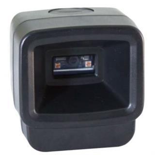 Posiflex Scanner Imager 2D Omnidireccion. USB