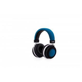 Auriculares POWER CASE HEADPHONES BT COOLBOX ...