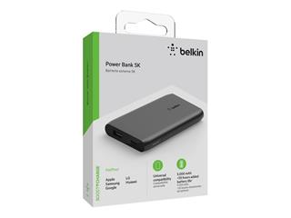 PowerBank Belkin 500mMAh