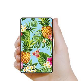 Powerbank Smartoools Card Mc11 Pineapple
