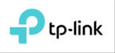 POWERLINE TP-LINK AV1000 GIGABIT AC