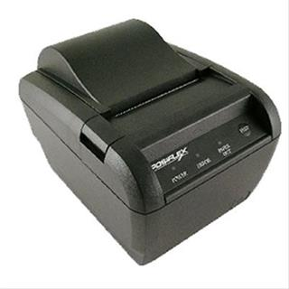 Termic Printer Posiflex PP6900 USB