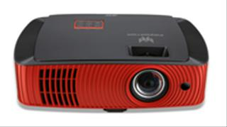 PROYECTOR VIDEO ACER Z650 DLP 1080P 2200LM P·