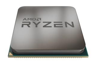 AMD RYZEN 5 3600X 3.8GHZ 6 CORE 35MB SOCKET AM4 ...