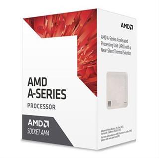 Procesador AMD A12 9800E 3.80Ghz Socket AM4 2MB 35W PIB