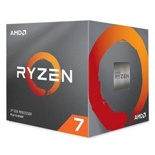 Procesador AMD AM4 RYZEN 7 3800X 8X4.5GHZ 36MB BOX