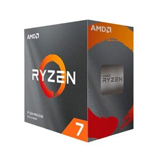 Procesador AMD Ryzen 7 3800XT 3.9GHz AM4