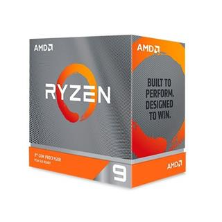 Procesador AMD Ryzen 9 3900XT 3.8 GHz AM4