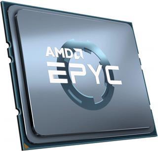 Procesador AMD EPYC 7402P SP3 2,8GHz