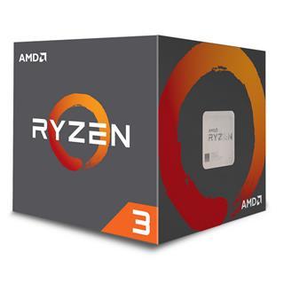 procesador-amd-ryzen-3-1200---placa-base_180226_2
